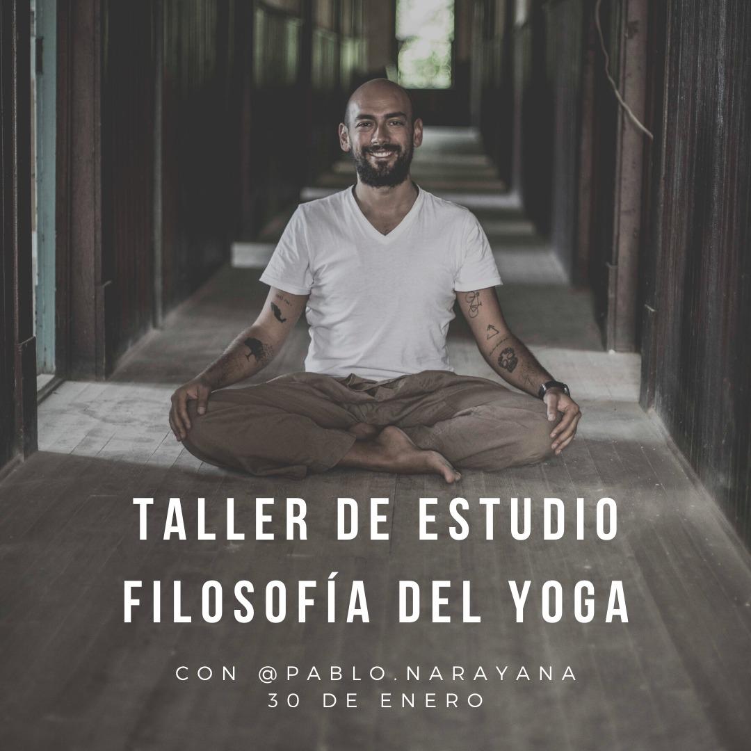 centro pramana yoga torrelavega